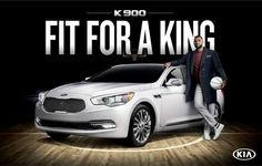 NBA zvezda LeBron James postao ambasador Kia automobila http://www.motorblog.rs/automobili/kia/nba-zvezda-lebron-james-postao-ambasador-kia-automobila/