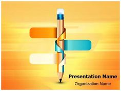 parent law powerpoint template is one of the best powerpoint, Presentation templates