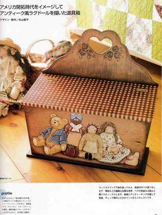 Painting Japonise 3 - TereBauer 1 - Picasa Web Albümleri