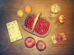 Recept na domáci šípkovo-jablkový džem, ktorý je delikátny a isto i zdravý - len to čistenie šípok je prácne!