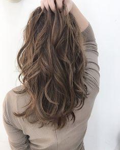 Cool Blonde Hair Colour, Hair Color Asian, Red Blonde Hair, Braids For Long Hair, Wavy Hair, Medium Hair Styles, Curly Hair Styles, Rockabilly Hair, Hair Arrange