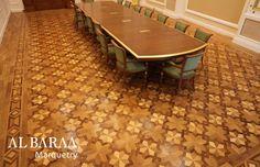 Coming Soon – Al Baraa albaraa.ae1000 × 645Buscar por imágenes Marquetry (Custom) Flooring