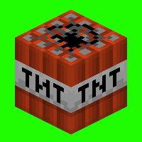 TNT by Barakaldo on deviantART