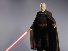 Count Dooku Count Dooku, Counting, Star Wars, Darth Vader, Stars, Fictional Characters, Sterne, Fantasy Characters, Starwars