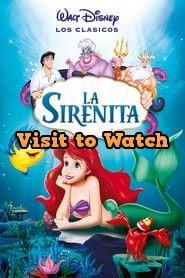 Hd La Sirenita 1989 Pelicula Completa En Español Latino Movies By Genre It Movie Cast Good Movies