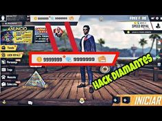 Garena Free Fire MOD APK Add Unlimited Free Diamonds and Coins for Android and iOSGarena Free Fire Hack Android and IOS You Can Get Free Diamonds and Coins No Human verificationGarena Free Fire Hac. Cheat Online, Hack Online, Free Avatars, Free Gift Card Generator, Play Hacks, App Hack, Free Android Games, Android Hacks, Free Gems