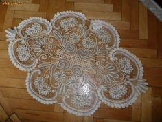 msz Needle Lace, Bobbin Lace, Irish Crochet, Crochet Lace, Romanian Lace, Teneriffe, Point Lace, Doilies, Tatting