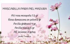 Natural Cosmetics, Doterra, Ayurveda, Hairdresser, Herbalism, Spa, Beauty Hacks, Perfume, Place Card Holders