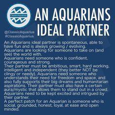 """1,115 Likes, 138 Comments - ♒️♒️♒️⠀⠀⠀⠀⠀AQUARIUS (@classicaquarius) on Instagram: """"#ClassicAquarius #Aquarius"""""""