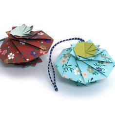 Origami for Everyone – From Beginner to Advanced – DIY Fan Origami Paper Folding, Origami Yoda, Origami Star Box, Origami And Kirigami, Origami Dragon, Origami Fish, Origami Stars, Dollar Origami, Origami Ball