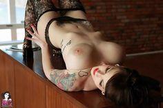 gta 5 tracey topless