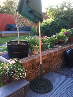 Garden, Outdoor Decor, Plants, Home Decor, Garten, Decoration Home, Room Decor, Lawn And Garden, Gardens