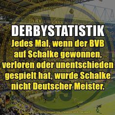 Die 387 Besten Bilder Zu Bvb Borussia Dortmund Bvb Borussia