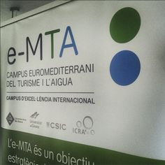 e-MTA meeting!