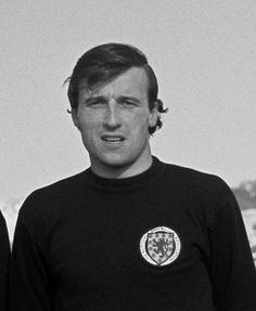 Ronnie McKinnon