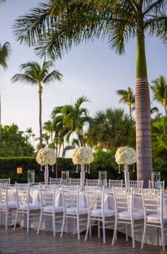 wedding ideas destination inspiration
