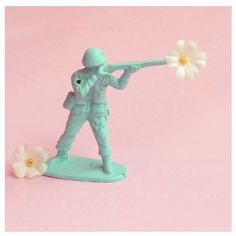 Mildly Satirical Design, 60s reference, adult theme, child like innocent color palette, Flower Power response to World Violence, Perpetuation of Desensitization rather Clock Work Orange in its own way