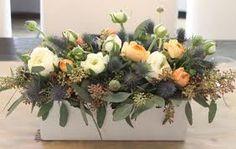 large floral arrangement ideas - Google Search