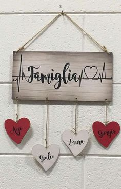 Diy crafts ideas to sell 34 Ideas Pallet Crafts, Pallet Art, Wood Crafts, Crafts To Sell, Diy And Crafts, Sell Diy, Diys, Wood Burning Crafts, Diy Home Decor Projects