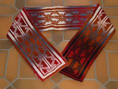 Free - Ravelry: Project Gallery for Reversible Celtic Patterns Baby Blanket pattern by Kathleen Sperling