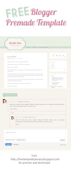 Free Blogger template! Visit http://freetemplatejanuary.blogspot.com/ for preview and download.