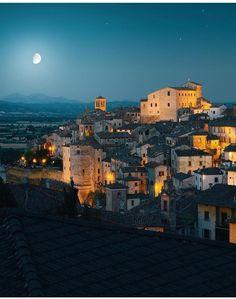 Anghiari (Comuna), Arezzo, Toscana, Itália