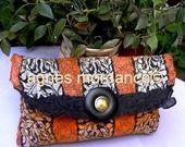 agnès mordancé© créations feutrées paris - pièces uniques  Unauthorized copying http://www.alittlemarket.com/boutique/agnes_mordance-466335.html
