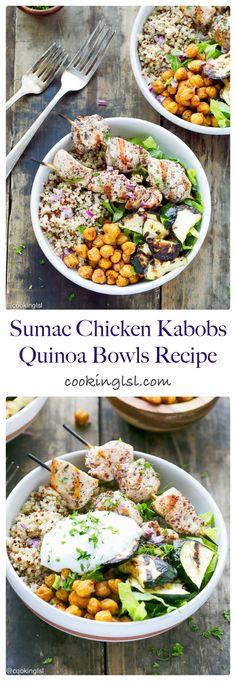 sumac-chicken-skewer