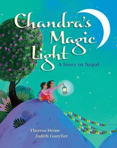 9 Best Nepal Children S Literature Nepali English Books Images