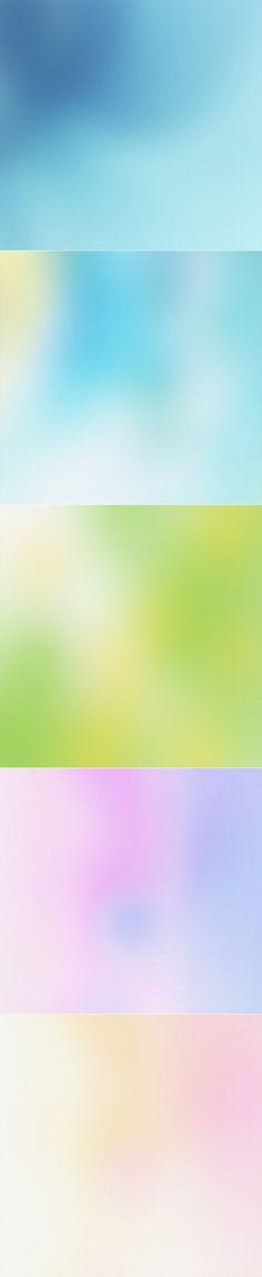 186 meilleures images du tableau Free Backgrounds, patterns & textures | Texture photoshop, Fond ...