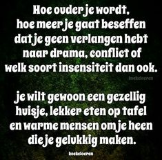 Thats My vision True Quotes, Best Quotes, Funny Quotes, Confirmation Quotes, Positive Vibes, Positive Quotes, Dutch Quotes, Super Quotes, More Than Words