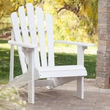 adirondack chairs will always remind me of home