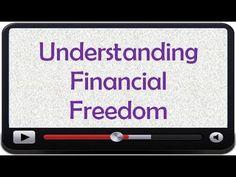 Understanding Financial Freedom