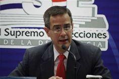 LA VOZ SIN CENSURA: Tribunal electoral afirma que elecciones arrancaro...