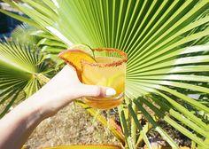 5 Refreshing Vodka Cocktails — Bloglovin'—the Edit