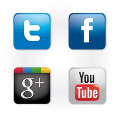 Warum wirklich jedes Unternehmen im Social Web präsent sein sollte / tlc-marketing-blog