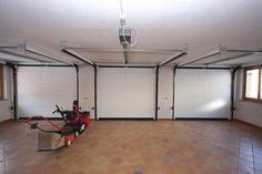 Portoni Sezionali CIvili Track Lighting, Ceiling Lights, Home Decor, Homemade Home Decor, Ceiling Light Fixtures, Ceiling Lamp, Outdoor Ceiling Lights, Decoration Home, Ceiling Lamps