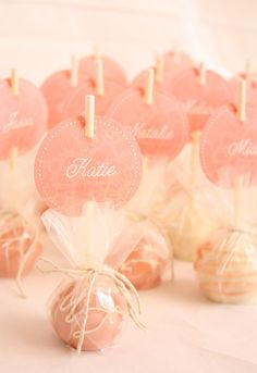 Google Image Result for http://www.onetowed.com/wp-content/uploads/2012/10/Blush-Candy-Wedding-Favors.png
