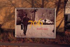 Read more: https://www.luerzersarchive.com/en/magazine/print-detail/shell-6555.html Shell 706 gas stations. Tags: Jorgen Ahlstrom,Shell,Garbergs, Stockholm,Petter Oedeen,Martin Gumpert,Johan van der Schoot