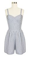Retro Dresses   40's & 50's Vintage Inspired Women's Clothing   Trashy Diva