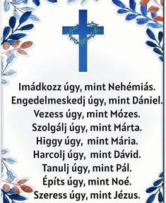 Faith, Loyalty, Believe, Religion