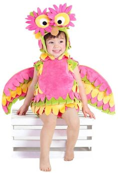 63 best little girls costume ideas images on pinterest little girl