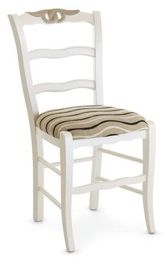 www.cordelsrl.com        #chair #handmade product #glamour