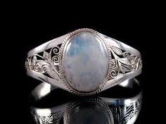 """Résultat de recherche d'images pour """"bracelet lune"""""""