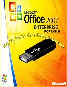 microsoft office 2007 32 bit download