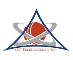 SEO Freelancer India is one of the best SEO services at cheap prices as compare as market value. SEO freelancer in Chandigarh Call Now!! +91 90 1577 3392 & http://www.seofreelancerindia.in/seo-services.html