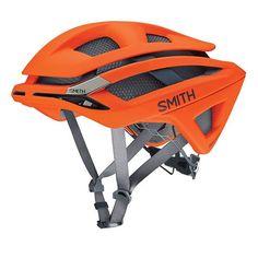 2a6d4725ae602 Smith Overtake Road Helmet - Sun   Ski Mountain Bike Helmets