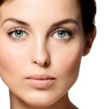 We're giving LAVIV, #wrinkle therapy, at 50% OFF!     Visit for more: https://www.facebook.com/PlasticSurgeryLV