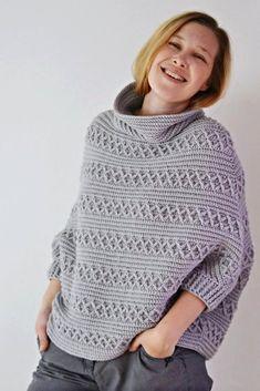 Fabulous Crochet a Little Black Crochet Dress Ideas. Georgeous Crochet a Little Black Crochet Dress Ideas. Beau Crochet, Crochet Hook Set, Love Crochet, Crochet Gifts, Beautiful Crochet, Crochet Yarn, Single Crochet, Knit Crochet, Mobiles En Crochet