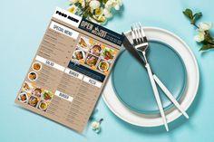 Food menu template food od menu canvas template keto food | Etsy Food Menu Template, Pizza Burgers, Restaurant Menu Design, Keto Recipes, Templates, Etsy, Stencils, Vorlage, Models